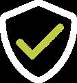 Data-driven quality assurance BVS