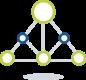 IT troubleshooting system documentation BVS